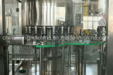 Высокотехнологичная линия машины завалки масла с сертификатом Ce