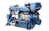 Морские двигатели для шлюпки/Inland сторожевого судна /Sightseeing рыбацкой лодки