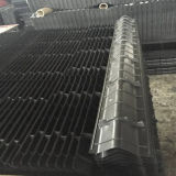 Cooling Tower Bac Blade Drift Eliminator