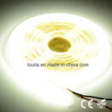 베스트셀러 SMD 3014 LED 지구 빛