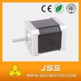 Venta caliente 3axis 4800g. Motor de pasos de la nema 17 del cm para el molino del corte del CNC