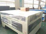 macchina per incidere di taglio del laser del tessuto del CO2 60With80With100With120With150With180W 9060/1390/1610/2513