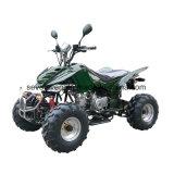Seguridad de importación China ATV 110cc para niños