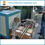 고주파 Wh-VI-80 유도 가열 금속 최신 위조 기계