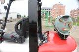 Vmax 3 Tonnen-Diesel-Gabelstapler