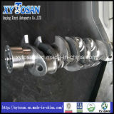 Volle Billet-Kurbelwelle CNC-4340 für Nissans Tb48 (ALLE MODELLE)