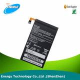 voor de Batterij van Motorola Xt907, Batterijen voor de Batterij Xt890 Xt901 Xt902 Xt905 Xt907 Xt980 van de Vervanging van Motorola