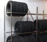 Tubulação de aço inoxidável da fabricação magra do conjunto/câmara de ar