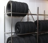 Tubulação de aço inoxidável da fabricação magra Multifunctional