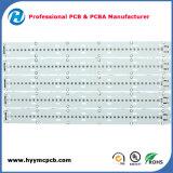 電子製造業者PCBアセンブリ/PCBAおよびSMT、OEM/ODM