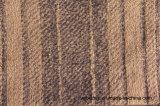 Prodotto intessuto tinto filato del sofà della tappezzeria della tessile dell'assestamento della tenda