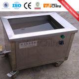 Hohe leistungsfähige Spülmaschine 2016 für Verkauf