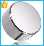 N52 D15*2mm金強い常置ディスクネオジムの磁石