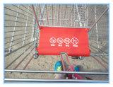 Оптовые большие тележки 2016 супермаркета тома