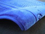 La stuoia di preghiera musulmana Raschel imprime le coperte di preghiera