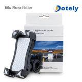 Регулируемый держатель сотового телефона велосипеда вашгерда для горы или Bikes тренировки