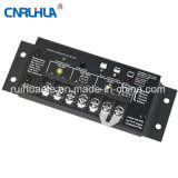 Qualitäts-Solarladung-Controller