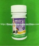 Meizi plus l'avance amincissant des pillules de régime de perte de poids de capsules