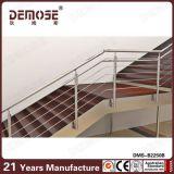 Pêches à la traîne de câble en métal pour les escaliers (DMS-B2250)