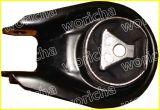 Motorlager verwendete für Mazda 3 Bp4k-39-060
