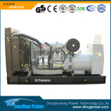 防音の電気Gensetのディーゼル生成の発電の無声発電機セット