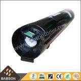 Cartucho de toner compatible de la venta directa de la fábrica Ivc2260 para FUJI Xerox DC-Ivc2260/2263/2265