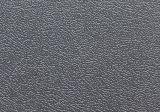 Alto strato lucido dell'ABS di spessore 2-8mm per la formazione termica