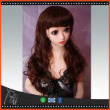 Geschlechts-Produkt-Mann-reizvolle reale volle Silikon-Liebes-Puppe für Verkauf