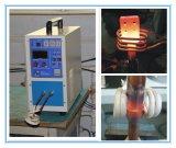 Niederfrequenzinduktions-Heizungs-Heizungs-Schweißgerät für drehenhilfsmittel