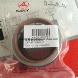 Kit de reparación de cadena del cilindro del tensor de los recambios 60018970 del excavador de Sany Sy235