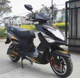 パナマおよびコロンビアへの2017の熱い販売の電気オートバイ