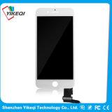 После сенсорного экрана LCD сотового телефона рынка TFT на iPhone 7
