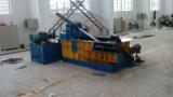 presse de cuivre utilisée par série de 160tons Y81