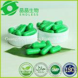 Cla + capsula di Softgel della L-Carnitina + del tè verde