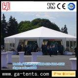Fornecedor grande da barraca dos eventos do festival para eventos