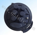 Закрытие соединения купола Gjs03-M5ax оптическое