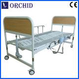 Multi кровать домашнего ухода функции (BCZ15-I)