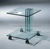 2017 Hot Selling Ultra Clear Float Glass Price