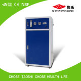 purificador da água do sistema do RO 100g-600g para o purificador comercial da água