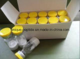 Wit Peptide Poeder Lixisenatide met Levering de Van uitstekende kwaliteit van het Laboratorium