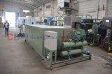 Eis-Block, der Maschine mit dem guten Preis hergestellt in China herstellt