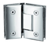 Стекло 180 градусов к стеклянному шарниру двери ливня (FS-305)