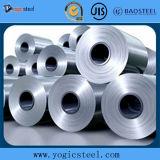 Feuille d'acier inoxydable d'ASTM (201, 304, 316L, 430) pour l'acheteur expert