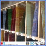 Vitral (vidros de janelas) com Certificado Ce