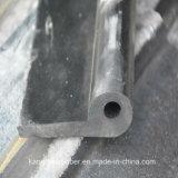 Высокая прочность на растяжение резиновый Waterstop/конкретное Waterstop для соединения конструкции