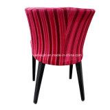 ホテルの余暇の寝室の椅子の居間の椅子(JY-F19)