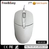 Qualität und private vorbildliche beste preiswerte USB verdrahtete Maus