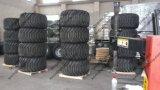 550/45-22.5 إطار العجلة
