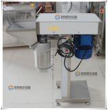 Máquina de moedura do gengibre/pasta do gengibre que faz a máquina