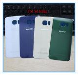 Samsung S6 가장자리 G9250를 위한 이동 전화 스크린 뒤표지 주거